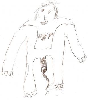 desenhos-feitos-por-criancas_9