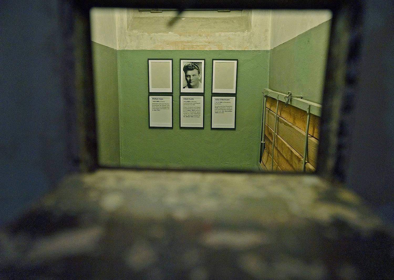 fotos-holocausto_11