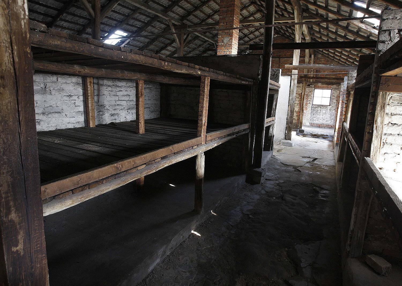 fotos-holocausto_14
