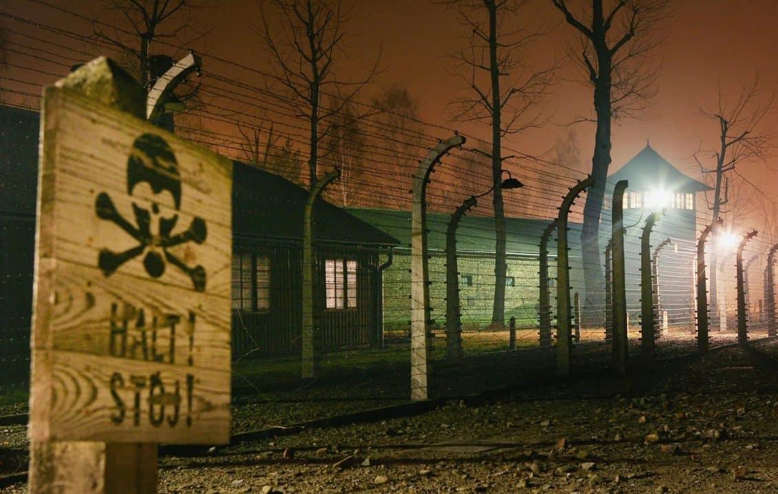 fotos-holocausto_3