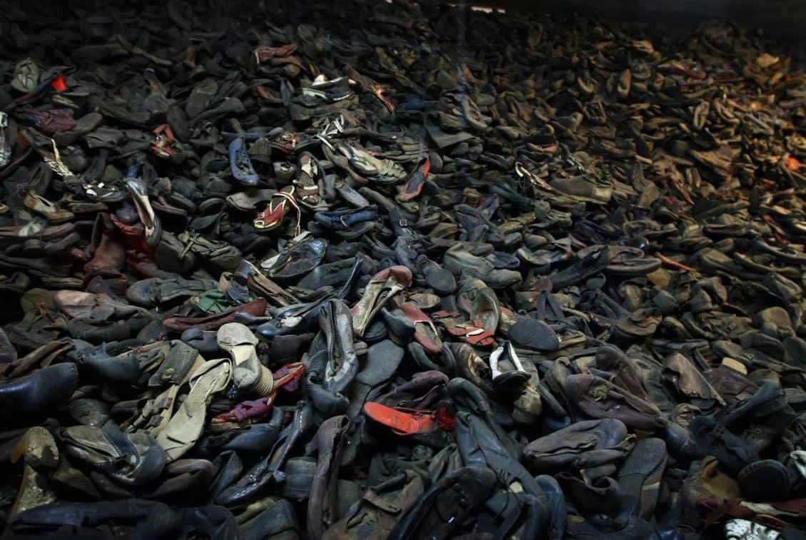 fotos-holocausto_5