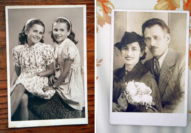 fotos-holocausto_6