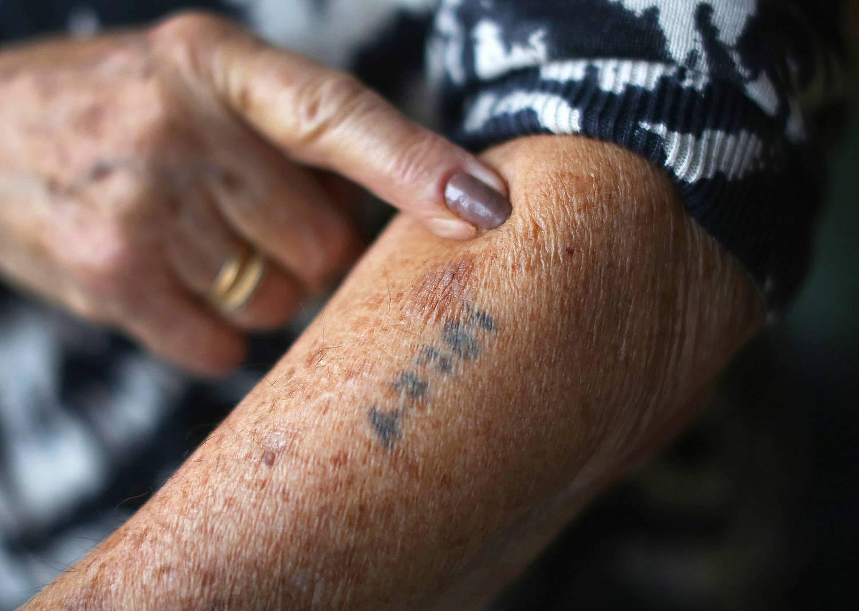 fotos-holocausto_7