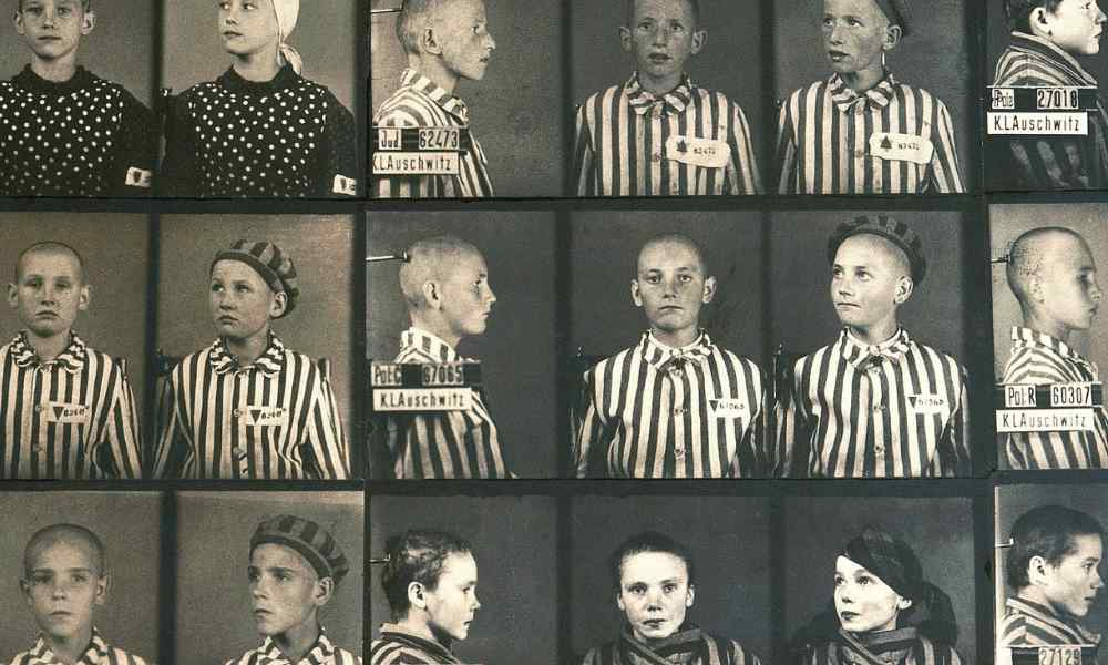 fotos-holocausto_capa