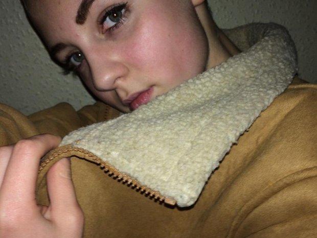 garota-raspa-cabeca_2