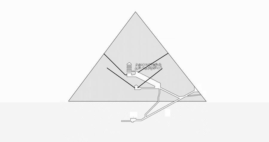 grande-piramide-de-gize_2