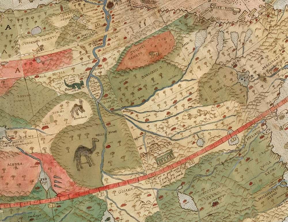 mapa-mundi_2