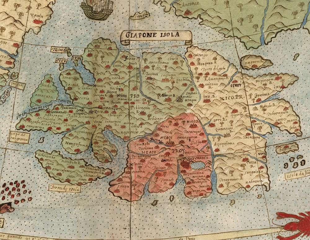 mapa-mundi_5