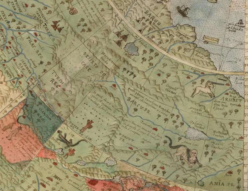 mapa-mundi_6