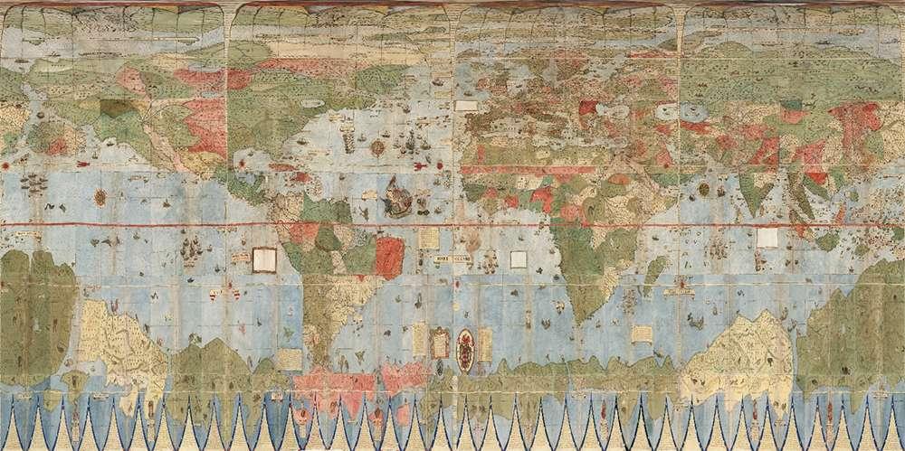 mapa-mundi_7