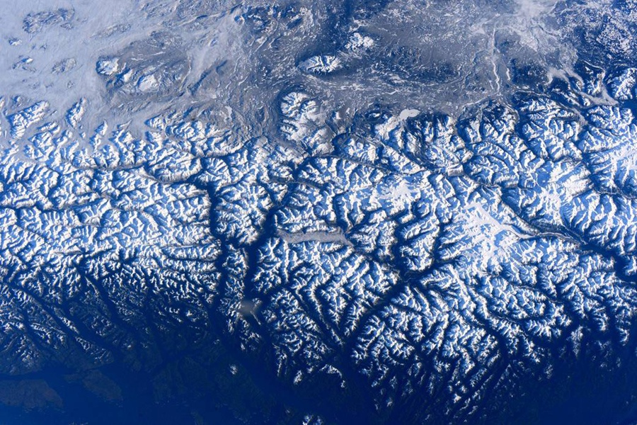 pictures-of-earth-from-space_3
