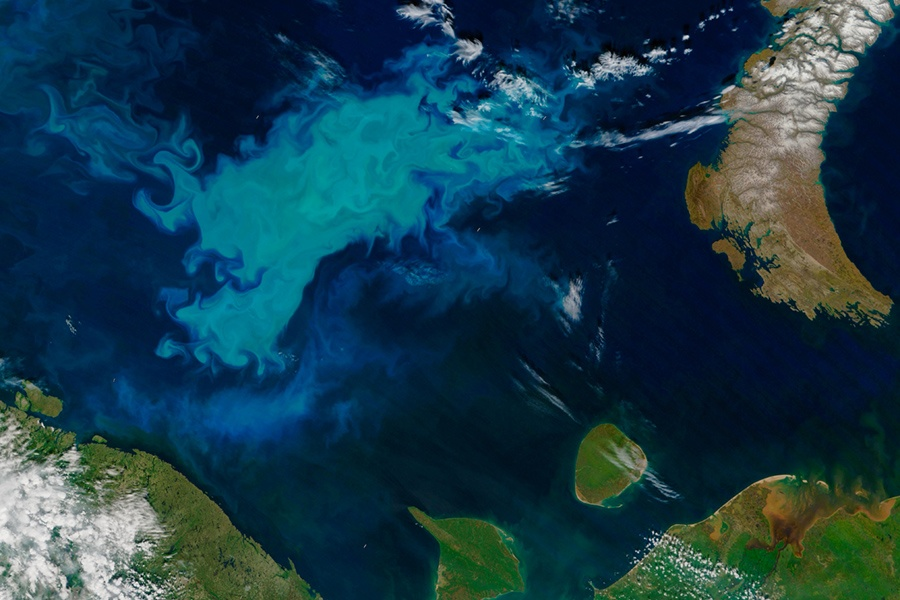 pictures-of-earth-from-space_4