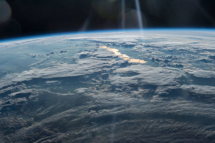 pictures-of-earth-from-space_6