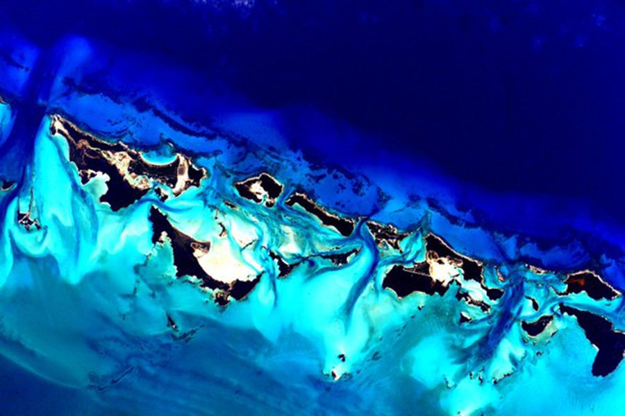 pictures-of-earth-from-space_7