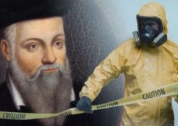 https://www.express.co.uk/news/weird/1232865/Coronavirus-news-did-Nostradamus-predict-China-virus-Nostradamus-prophecy-great-plague