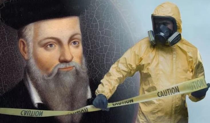https://www.express.co.uk/news/weird/1232865/Coronavirus-news-did-Nostradamus-predict-China-virus-Nostradamus-prophecy-great-plague