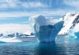 Terra perdeu impressionantes 28 trilhões de toneladas de gelo em apenas 23 anos