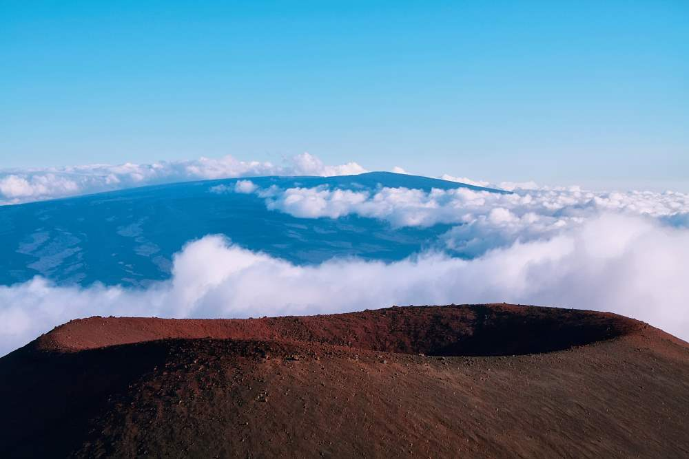 Mauna Loa: Maior vulcão do mundo